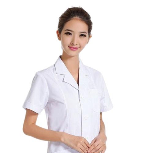 Dược sĩ Uyên Vân