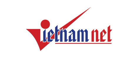 báo vietnamnet